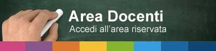 Area Docenti